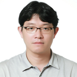 Changwoo Min (Postdoc, Assistant Professor at Virginia Tech)