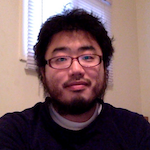 Chanil Jeon (Researcher, Google)