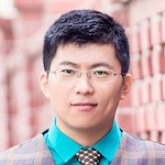 Hong Hu (Assistant Professor at PSU)