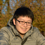 Kangjie Lu (PhD17, Assistant Professor at the University of Minnesota)