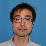 Sangho Lee (Postdoc, Researcher at MSR)